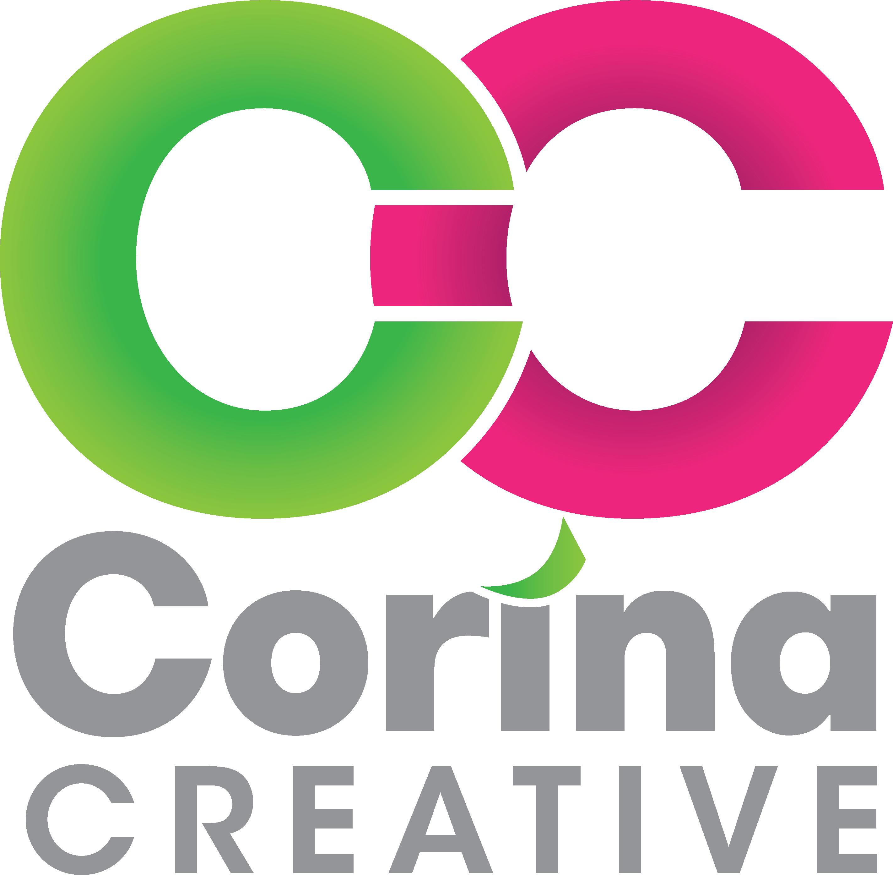 Corina Creative